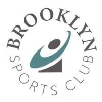 Brooklyn Sports Club